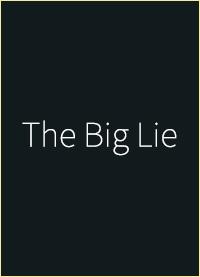 the-big-lie